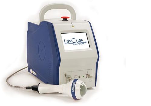 LCT-1000™