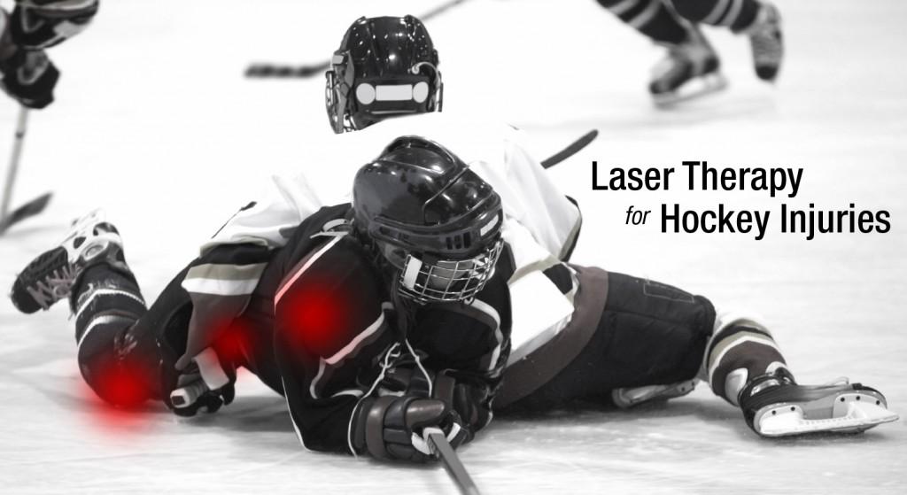 Photo for Hockey Blog Post