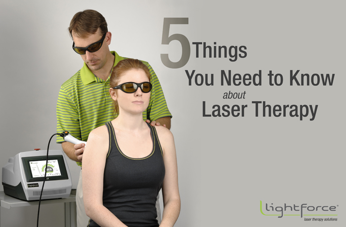Photo for 5 Things to Know About Laser Blog Post_Small  sc 1 st  LiteCure : low light laser therapy side effects - www.canuckmediamonitor.org