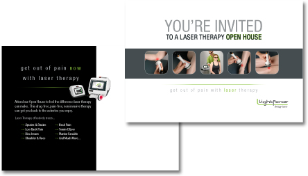 Photo for 7 Marketing Musts Open House Blog Post - Part 2_Postcards