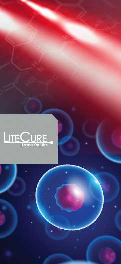 Home Litecure Lasers For Life