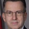Colonel (Ret.) Dallas C. Hack, MD, MPH 100x100