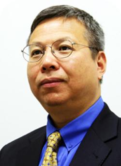 Sean Wang_250