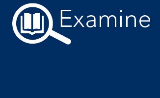 Examine-01