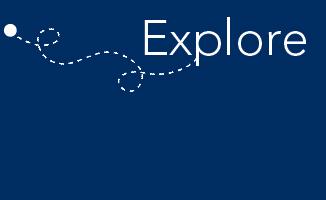 Explore-01